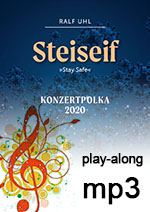 Steiseif - Play-along